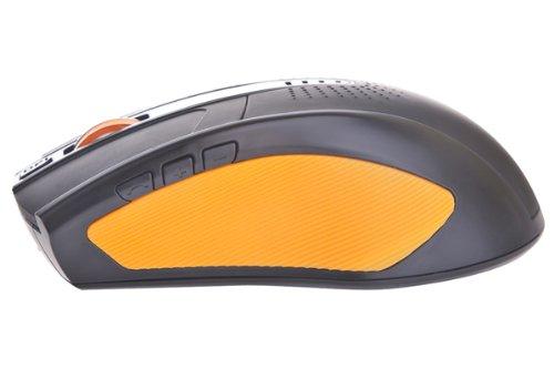 aerb_orange
