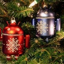 android_ornament-both-e1386558893820