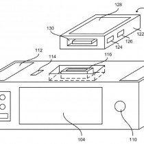 apple_smart_dock_patent