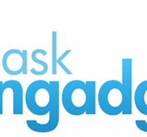 ask_engadget_logo_091