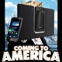 coming-to-america-with-padfone