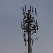 fcc-uhf-auction-delayed-mid2015