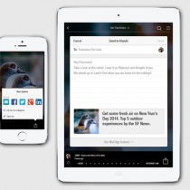 flipboard-ios-article-sharing
