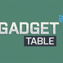 gadget-table-lead