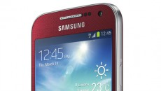 galaxys4_mini_red_720