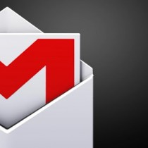 gmail4.7-update