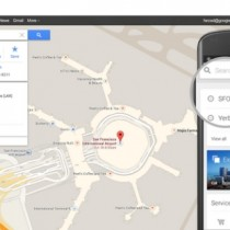 google-maps-ios-update