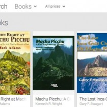 google-play-books-peru