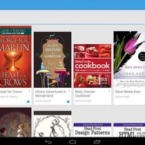 google-play-books-upload-lede