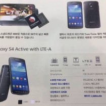 gs4-active-lte-a