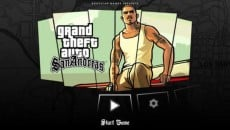 gta-san-andreas-ios-out-now-e1386842264846