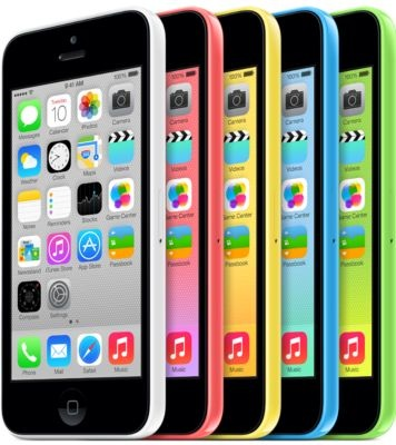 iphone 5c apple store some apple retail stores start price matching air and 14632