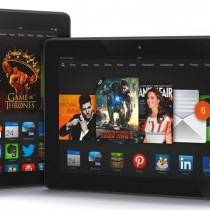 kindle-fire-hdx-press-lead