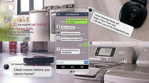 lg-line-sms-2013-12-26-01
