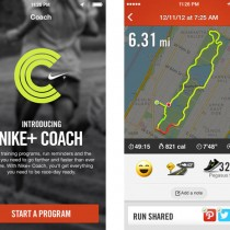 nike-plus-running-coach