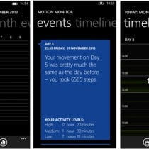 nokia-motion-tracker-beta-