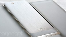padfone-mini-leak-2013-12-05-02