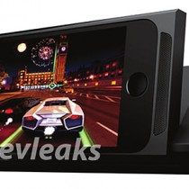 razer-iphone-gamepad-2013-12-06-02