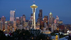 seattle-skyline-flickr
