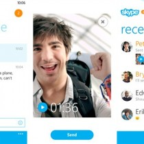 skype-wp8-video-messaging