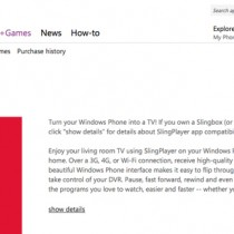 slingplay-for-windows-8