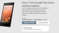 sony-z-ultra-google-play-edition