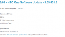 sprint-htc-one-update