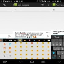 swiftkey-emoji-beta