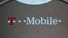 t-mobile-logo-flickr