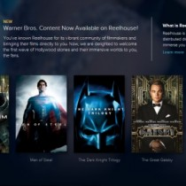 warner-bros-adds-bonus-content-reelhouse-blockbusters