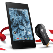 white_nexus7_bundle