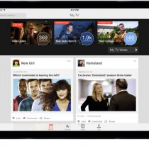 zeebox-mytv-ipad