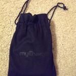 myCharge-6000-1-Bag-150x150