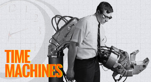 time-machines-hardi1-2