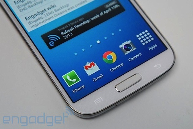South Korea rules smartphone users can delete Android ...
