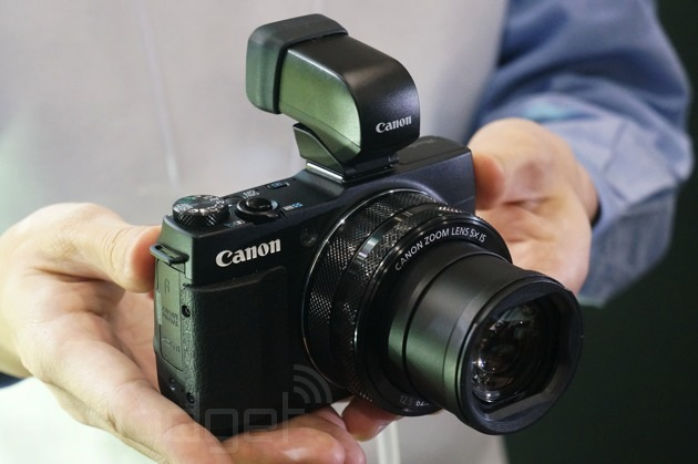 how to use canon sx600hs