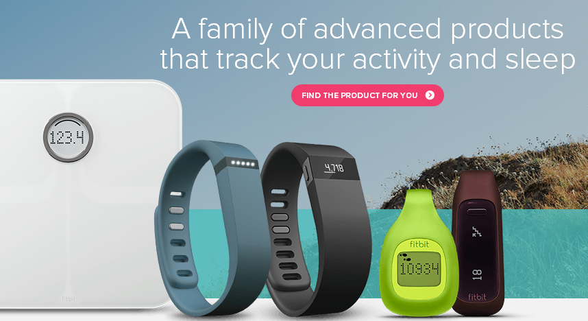 Fitbit Update adds Support for 7 Sony Xperia Z Devices and