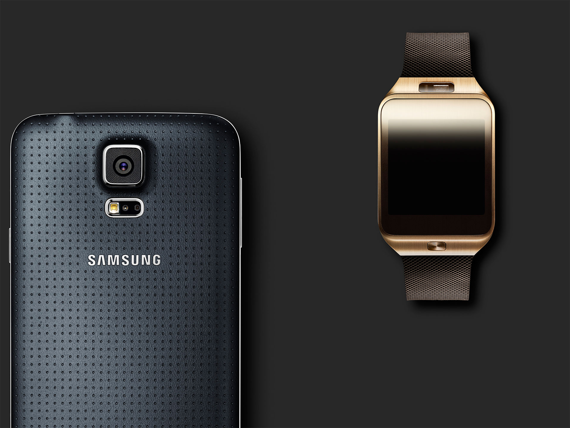 how to make your phone ring longer on samsung s5