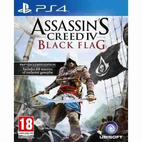 assassins-creed-iv-black-flag-ps4-9263-MLB20014193335_122013-O