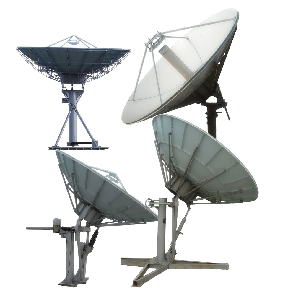 A Buyers Guide To Wireless Antenna - AIVAnet