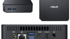 ASUS-Chromebox-pre-orders