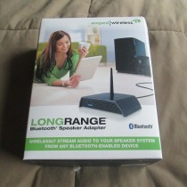 Amped-Wireless-Long-Range-Bluetooth-Reciever-1