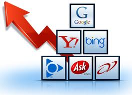 Get The Affordable SEO Packages And Enjoy SEO Services