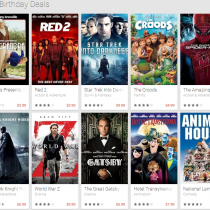 Movie-Play-Store-birthday-Deals