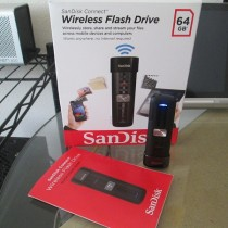 SanDisk-Connect-Wireless-64GB-Flash-Drive-1