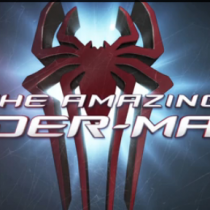 The-Amazing-Spiderman-2-Gameloft