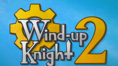 Wind-Up-Knight-2-Main