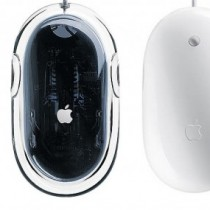 apple_mice_evolution-800x285
