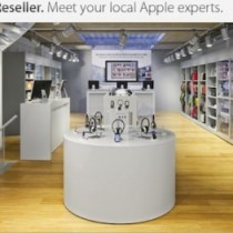 apple_premium_reseller_india-500x263