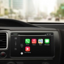 carplay_screenie_2-800x3371